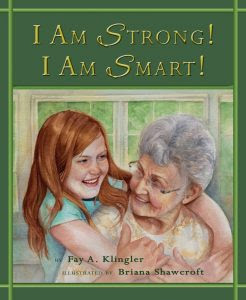 Front-cover-I-Am-Strong