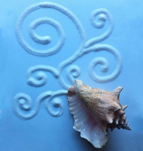 arte-agua-aravis-dollmenna (11)