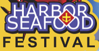 """2012 Santa Barbara Culinary Event Top Pick"" - Habor and Seafood Festival"