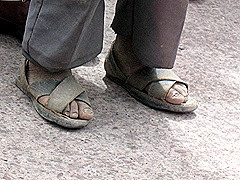 inca_child_feet