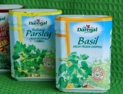 daregal herbs