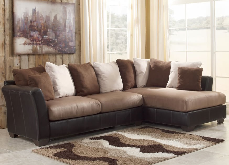 Ashley furniture pillows for sale top furniture of 2016 for When are the best furniture sales