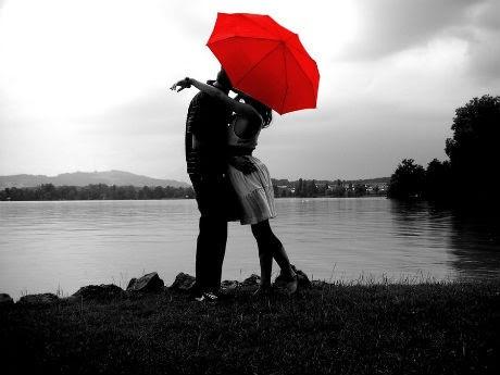 Fotos De Amor Sin Frases Descargar Imagenes Gratis