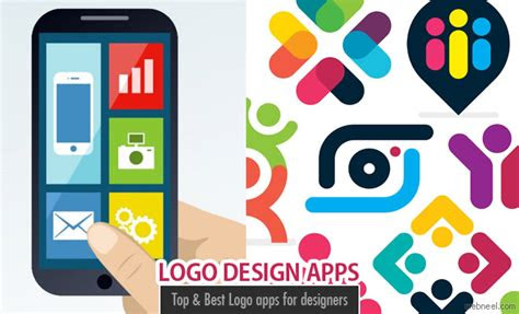 top   logo apps  designers android ios  windows