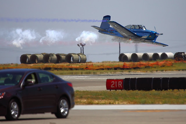 IMG_2615 Travis AFB Air Show