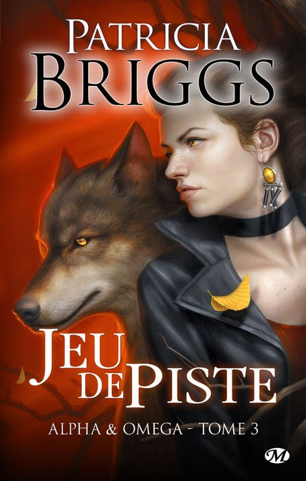 http://ressources.bragelonne.fr/img/livres/2012-09/1209-alpha3_org.jpg