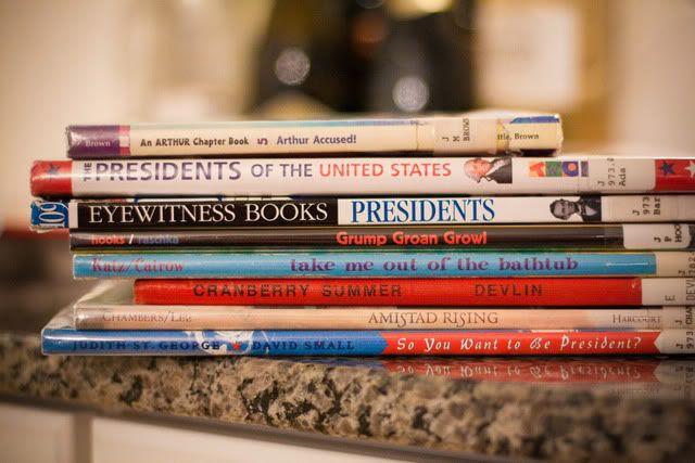 books,Kathryn