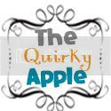 The Quirky Apple
