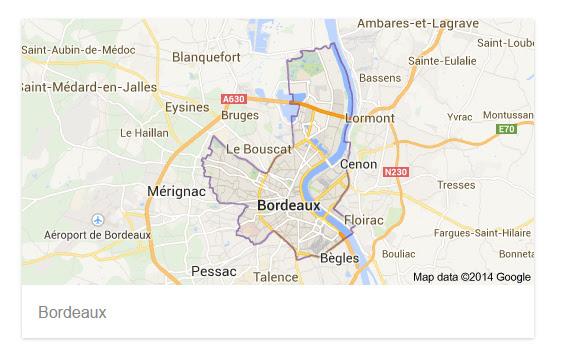 dépannage et dépanneur informatique à domicile sur Bordeaux, Talence, Pessac, Mérignac
