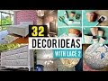 home decoration blogs