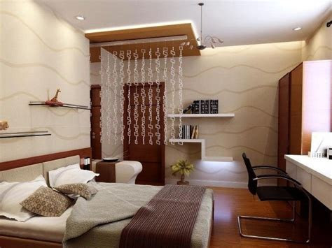 superb diy ideas  small bedrooms greenvirals style