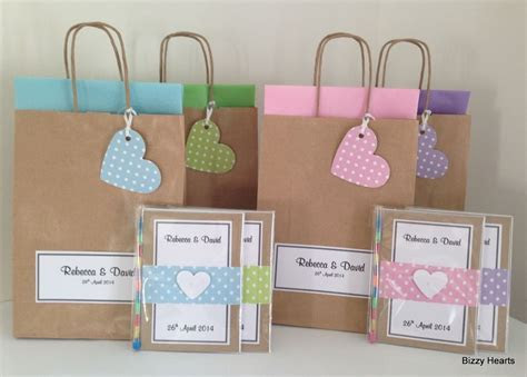 Personalised Children VINTAGE DOTTY Style Activity Pack