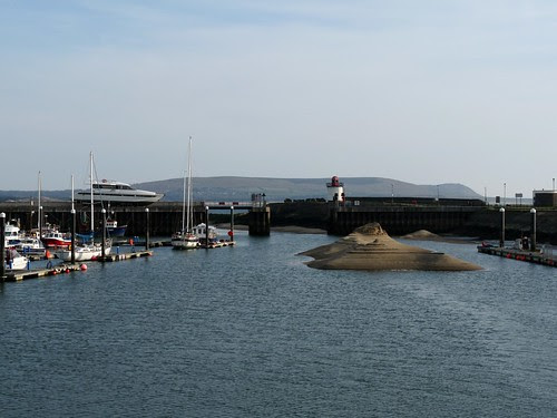 12287 - Burry Port