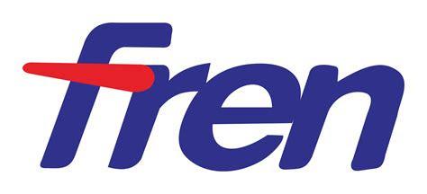 logo kartu  gambar logo