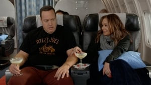 Kevin Can Wait Season 2 : Fight or Flight