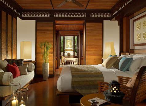 Best Price on Pangkor Laut Resort in Pangkor   Reviews