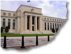 federal-reserve-headquarters