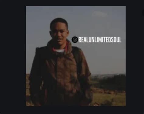 semi tee ama uber unlimited soul revisit tribute tune