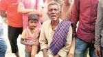 Prohibition in Bihar: Widows and elderly jailed, children picked up for ferrying liquor
