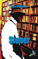 John Williams: <i>Stoner</i> (Baile del Sol, 2011)