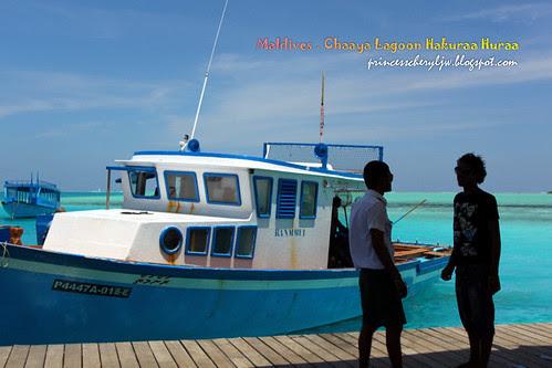 Chaaya Lagoon Hakuraa Huraa 05