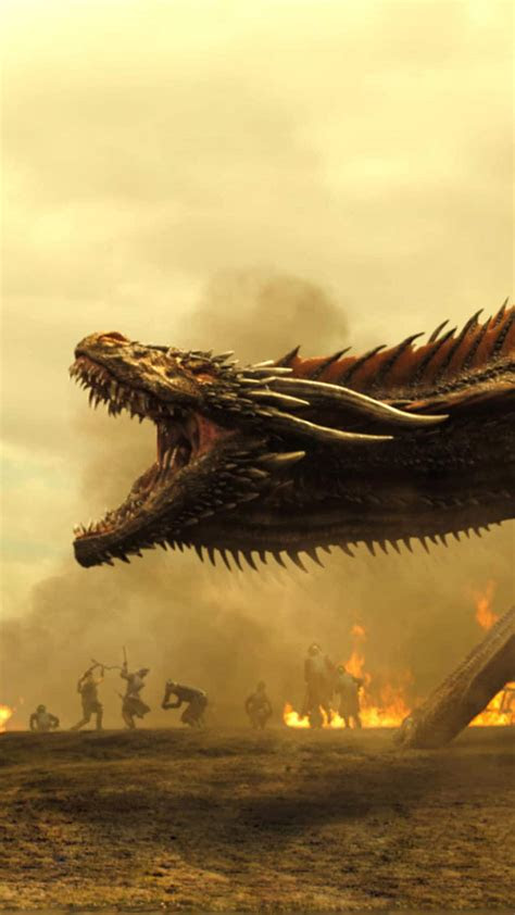 cool game  thrones wallpapers  iphone  ipad