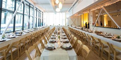 Greenhouse Loft Weddings   Get Prices for Wedding Venues in IL