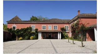 Quinta da Romeira