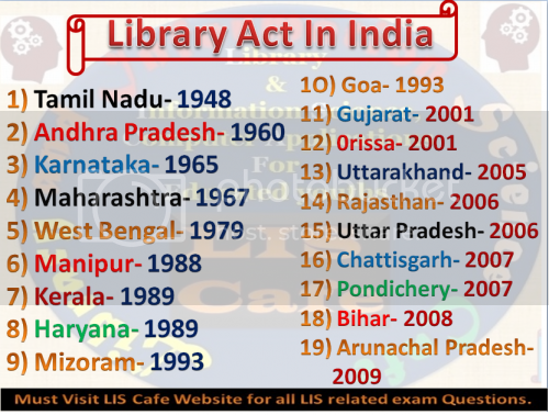 photo Indian Library Act-LIS Cafe_zpswly25afm.png