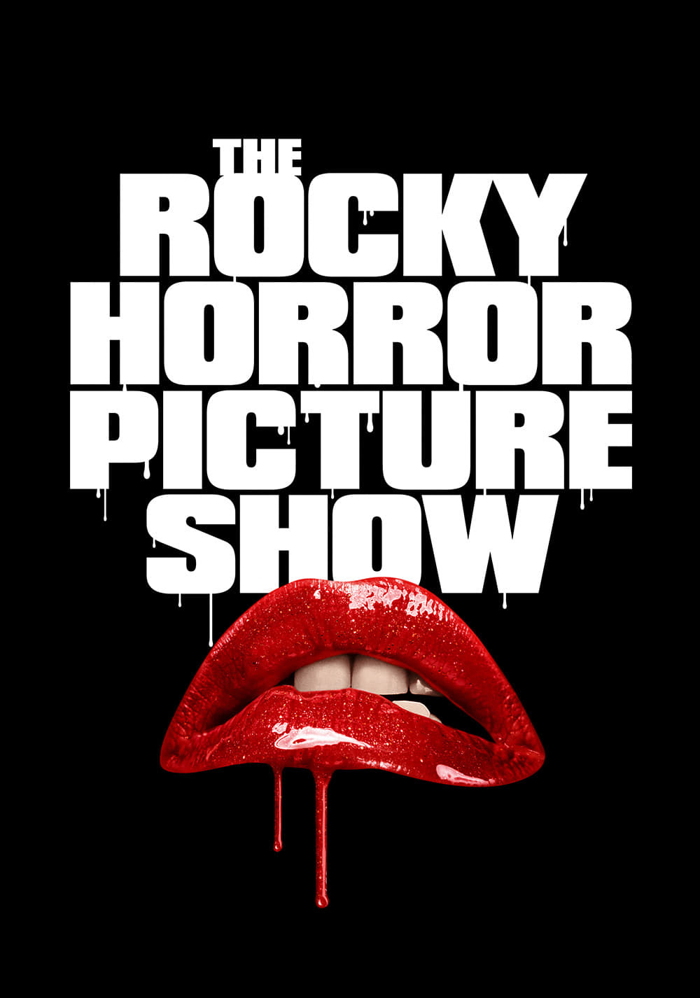 The Rocky Horror Picture Show Streaming Film ITA