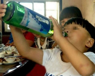 Resultado de imagem para imagens de alcoólatras fotos