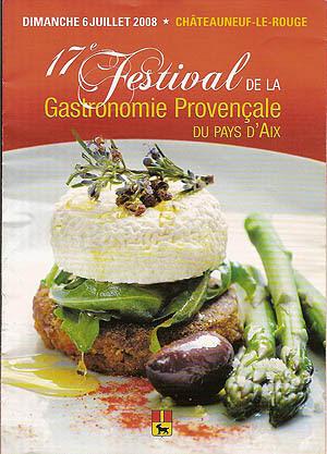 affiche festival de la gastronomie prpovençale.jpg