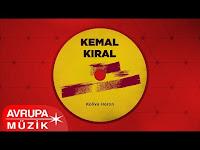 Kemal Kıral - Havan Batsın Emine (Official Audio) - Avrupa Müzik