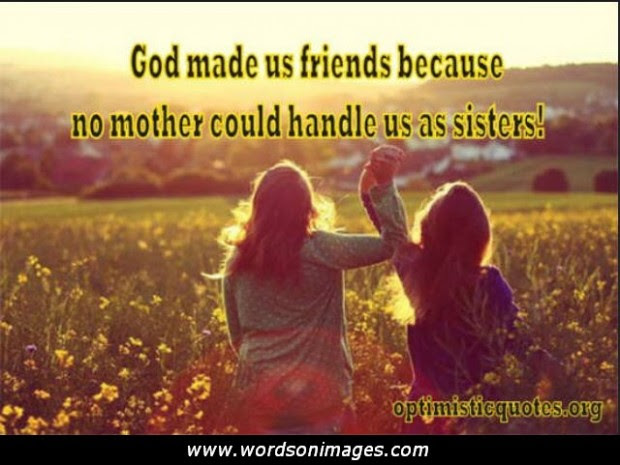 052718 Friendship Quotes