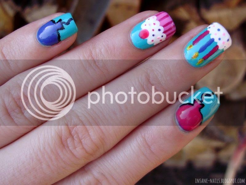 photo birthday-nails-3_zpsab9da1d8.jpg