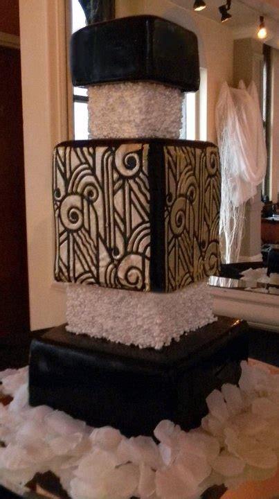 19 best No frosting cakes images on Pinterest   Cake