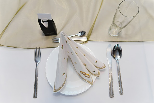Image result for lunch table decoration