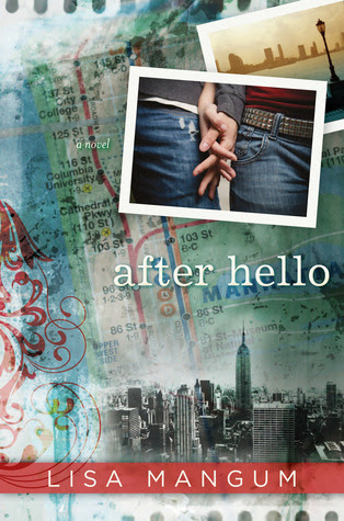 After Hello