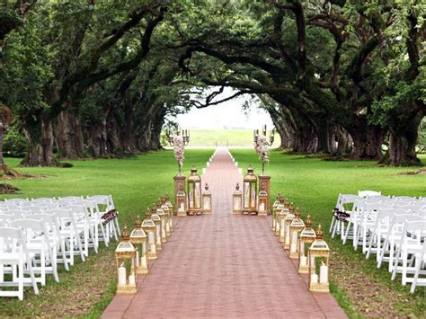 Wedding Lighting Ideas   HGTV