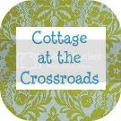 Cottage at the Crossroads
