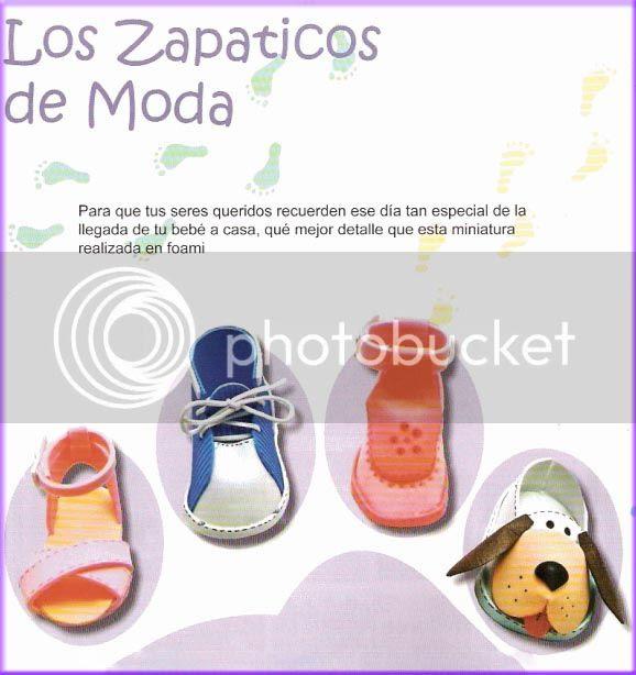 diseños baby shower imagenes babyshower baby shawer recordatorios