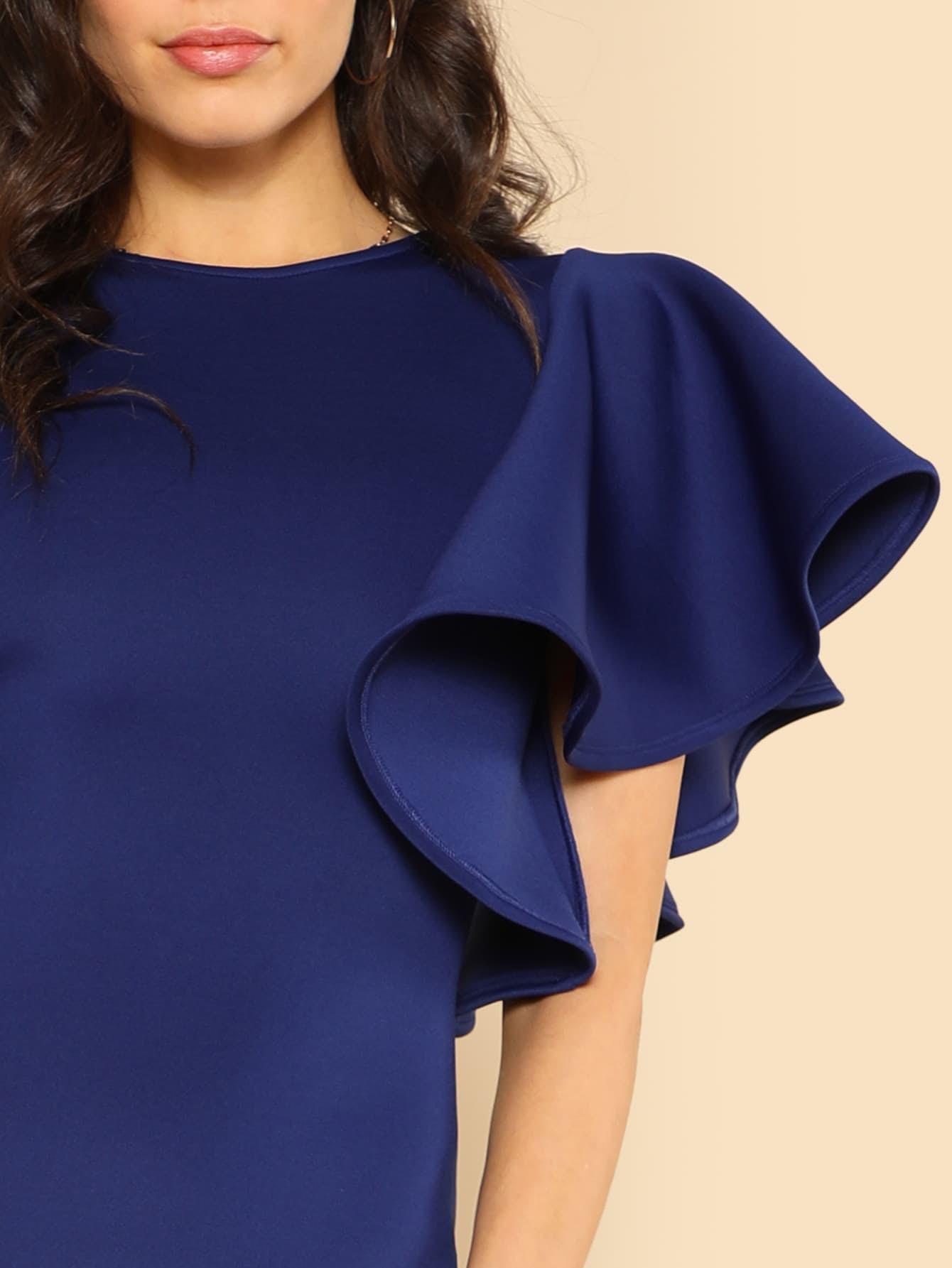 Ebay for dubai neon rib square neck belted bodycon dress online marks