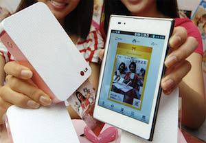 LG-Pocket-Photo-Printer