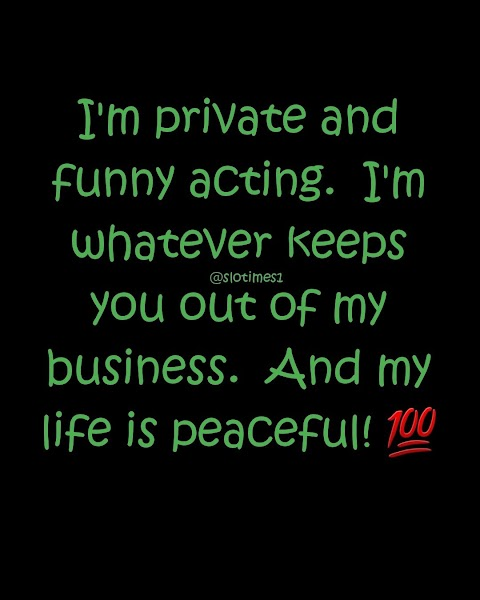 You And I Unfinished Business Quotes