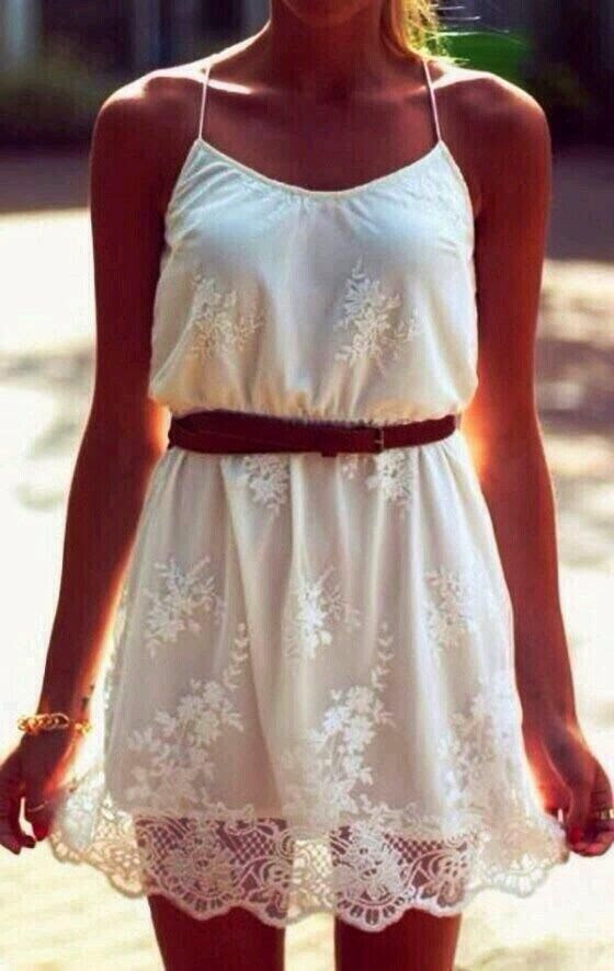 """Summer dress ♥♡♥♡♥Thanks, Pinterest Pinners, for stopping by, viewing, re-pinning,  following my boards.  Have a beautiful day! ^..^ and """"Feel free to share on Pinterest ^..^ #streetfashion   #fashionupdates #kimono"""