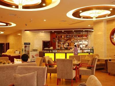 Discount Changsha Guang Sheng Hotel