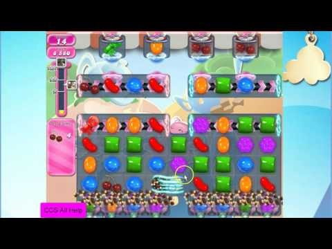 Candy crush saga all help candy crush saga level 1606 - 1600 candy crush ...