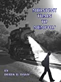 Midnight Train to Memphis, by Derek B. Davis