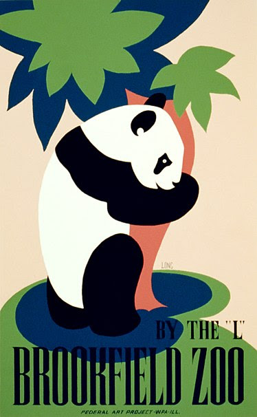 File:Brookfield Zoo 1938 poster.jpg