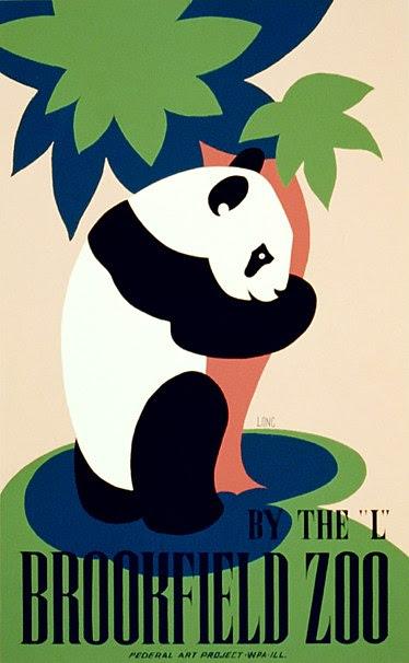 File:Brookfield Zoo 1938 poster.jpg